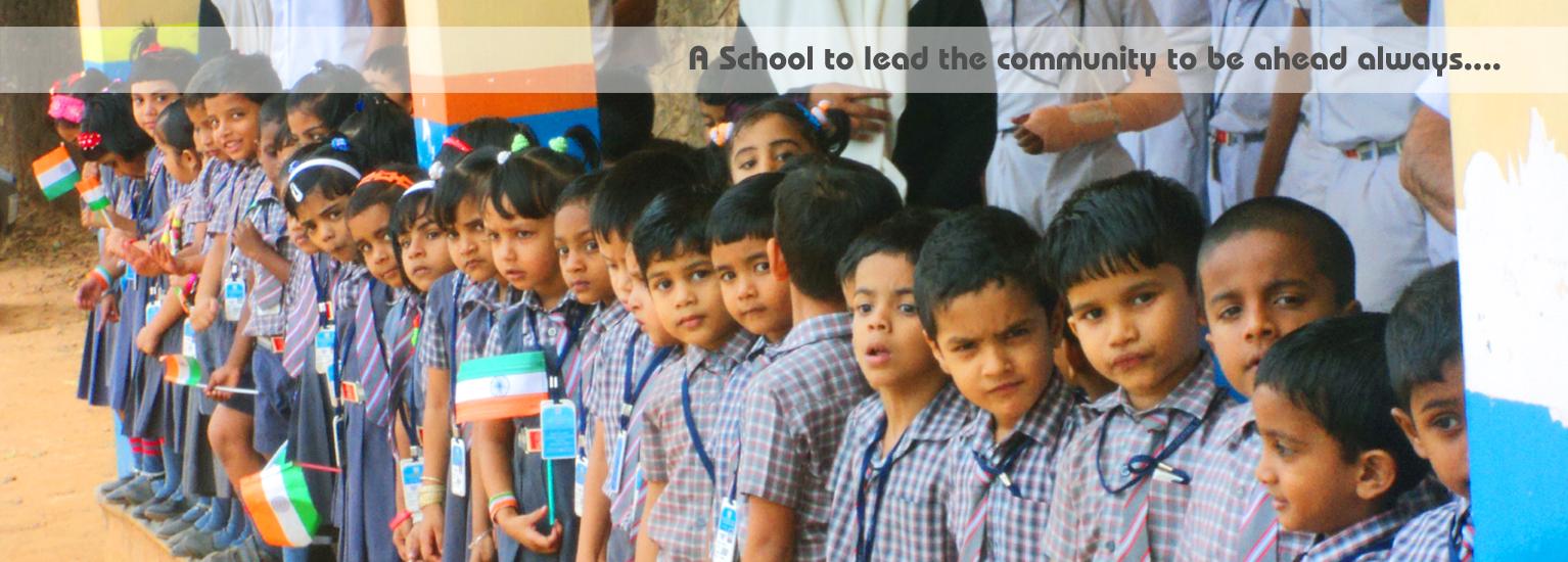 SCHOOL 003