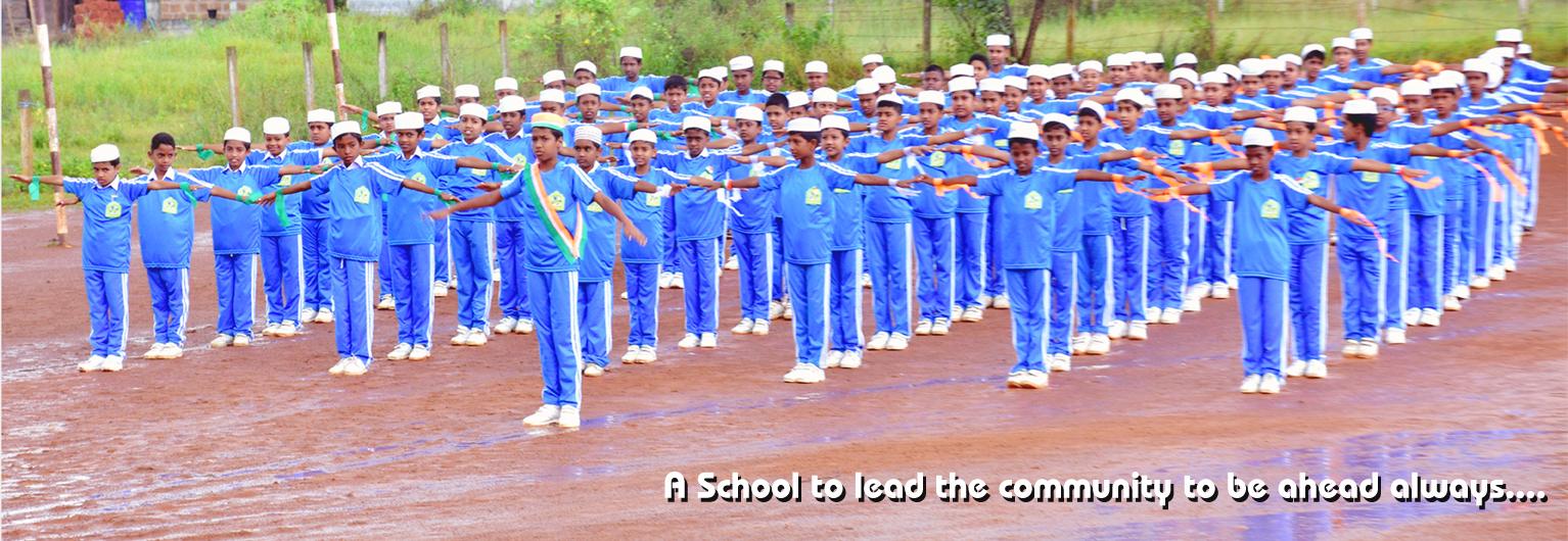 SCHOOL 004